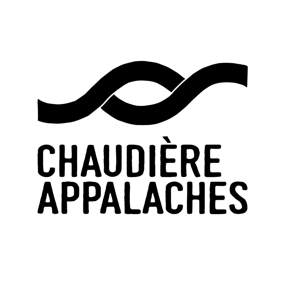 C_Appalaches_V_RGB_Noir-versionWeb